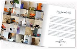 3d wall tiles catalog